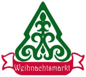 2015_weihnachtsmarkt_logo_w300
