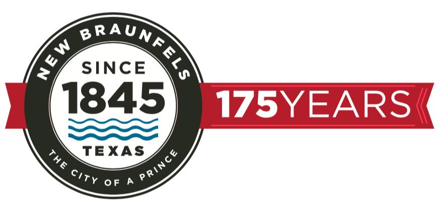 Since 1845
