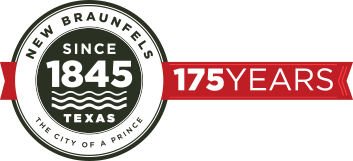 175 Years - Since 1845